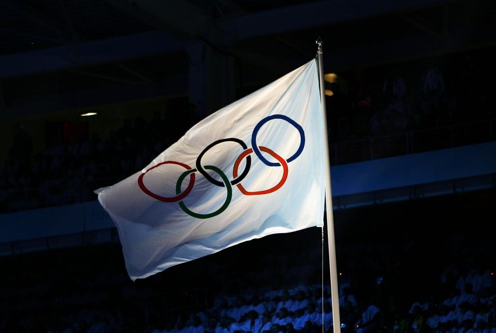olimpiai-zaszlo(960x640).jpg (olimpiai zászló)