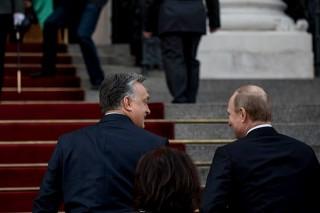 orbán putyin (orbán putyin)