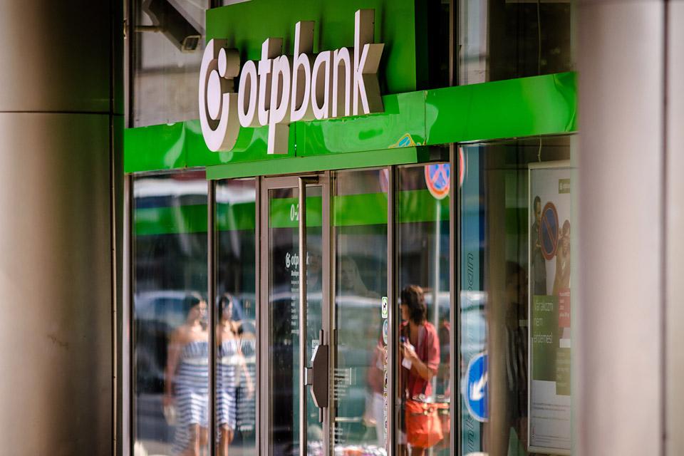 OTP Bank (OTP Bank)