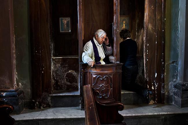 pap, egyház (pap, egyház, katolikus, )
