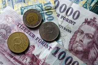 penz-forint-euro-frank-deviza-penzugy-gazdasag(6)(210x140).jpg (pénz, forint, euro, frank, deviza, pénzügy, gazdaság, )