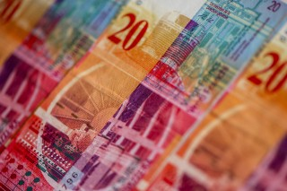 penz-forint-euro-frank-deviza-penzugy-gazdasag(7)(210x140).jpg (pénz, forint, euro, frank, deviza, pénzügy, gazdaság, )