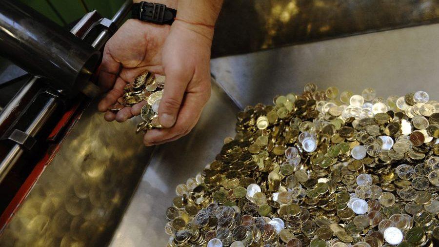 pénzérme (forint, érme, pénzérme, pénz, )