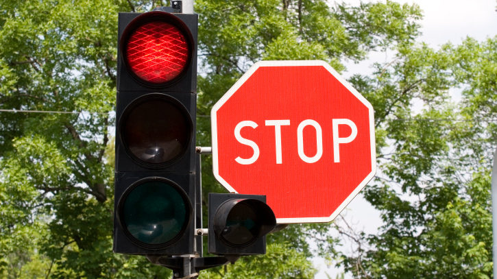 piros lámpa (piros lámpa, )