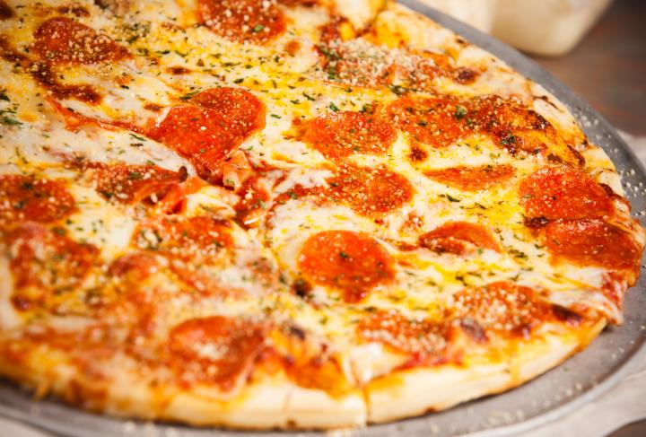 pizza (pizza, )