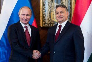 putyin-orbán (putyin, orbán)