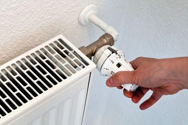 radiátor (radiátor)