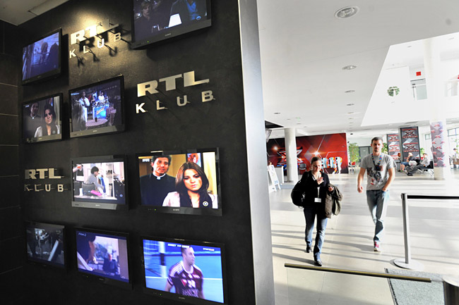 rtl-klub(210x140).jpg (rtl klub)
