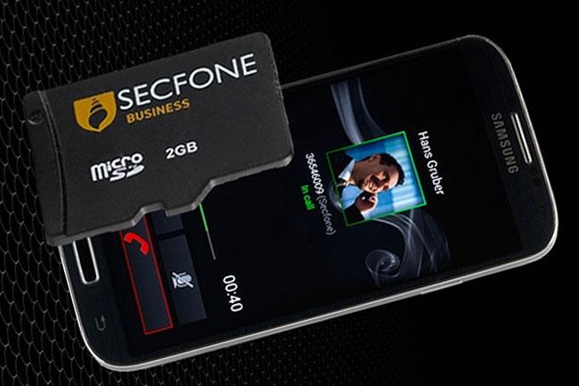 secfone-01 (mobilport, titkosítás, secfone, magyar, találmány, fejlesztés, lehallgatás, biztonság, okostelefon, mobiltelefon, telefon, mobil, titkosítás, titok, technológia, )