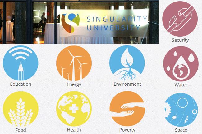 singularity-university-02 (technet, hir24, singularity university, képzés, nasa, kutatás, oktatás, szilícium-völgy, pályázat, verseny, ösztöndíj, )