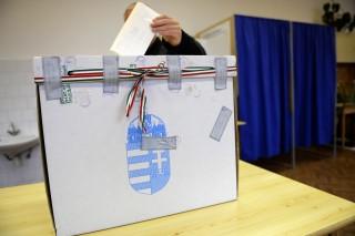 szavazóurna (szavazóurna)