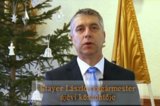 szécsényi tévé (szécsény)