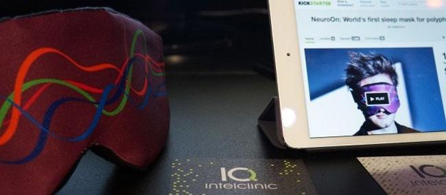 tech-orvostudomany-03 (technet, singularity university, orvostudomány, e-egészségügy, egészségügy, tudomány, technológia, nanotechnológia, viselhető eszközök, )