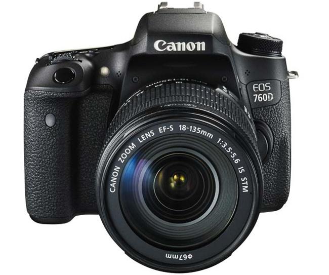 tn-751 (technet, megapixel, canon, eos, dslr, fényképezőgép)