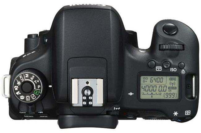tn-752 (technet, megapixel, canon, eos, dslr, fényképezőgép)