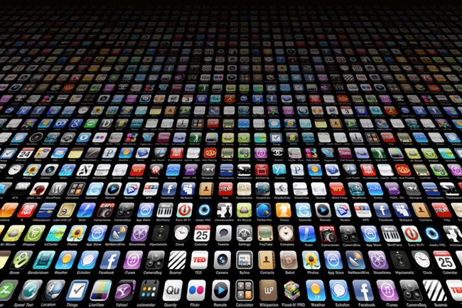 tn-apps (technet, apple, app store, ios, tablet, okostelefon, alkalmazás)