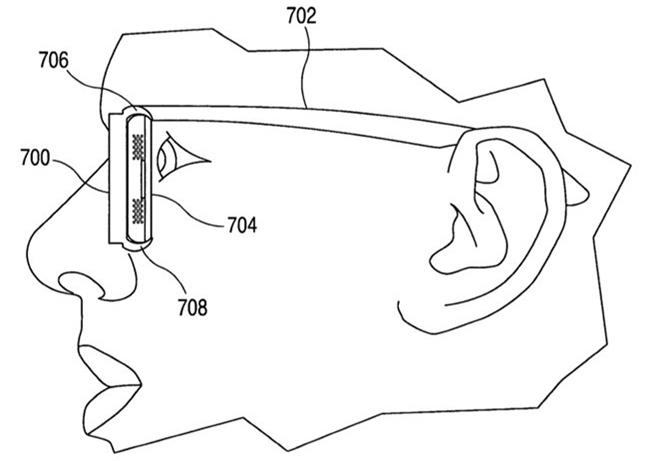 tn-aps1 (technet, apple, samsung, oculus, rift, szemüveg, virtuális)