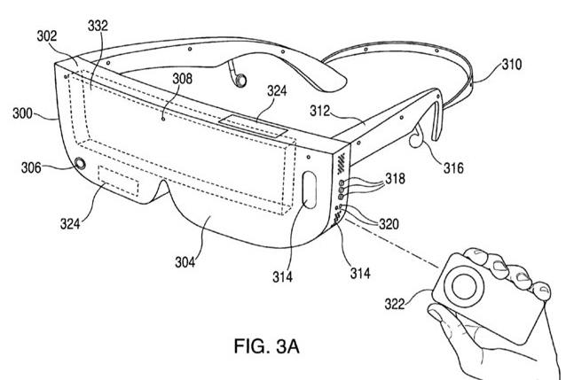 tn-aps2 (technet, apple, samsung, oculus, rift, szemüveg, virtuális)