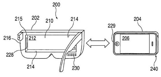 tn-aps3 (technet, apple, samsung, oculus, rift, szemüveg, virtuális)