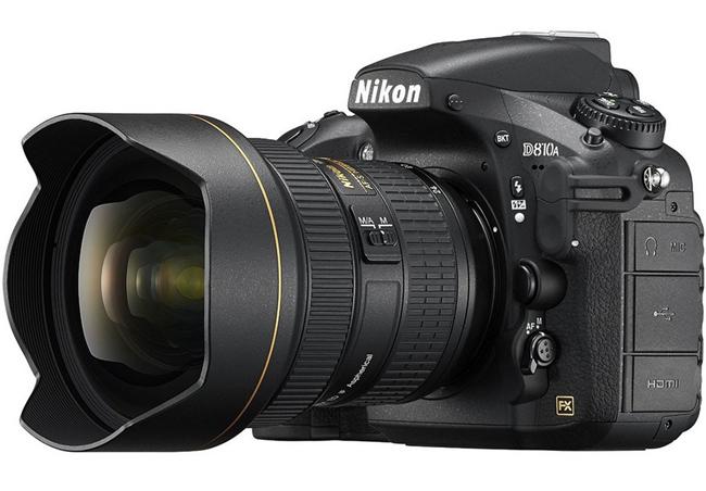 tn-d81 (technet, megapixel, nikon, dslr, fényképezőgép, csillagászat)