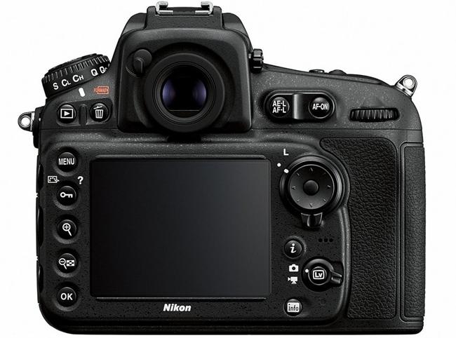 tn-d82 (technet, megapixel, nikon, dslr, fényképezőgép, csillagászat)