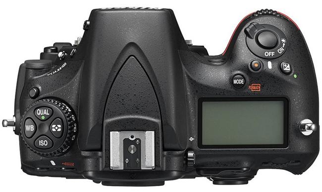 tn-d83 (technet, megapixel, nikon, dslr, fényképezőgép, csillagászat)