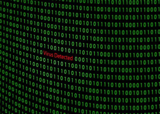 tn-f02 (technet, fenyegetés, támadás, biztonság, védelem, féreg, vírus)
