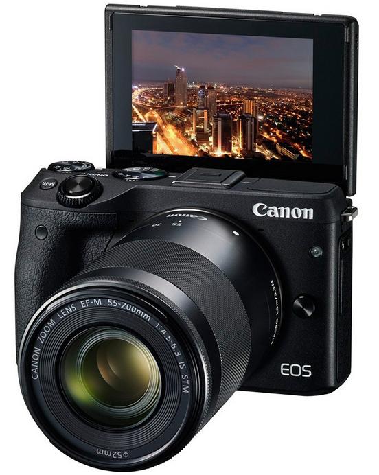 tn-m3 (technet, megapixel, canon, eos, milc, fényképezőgép)