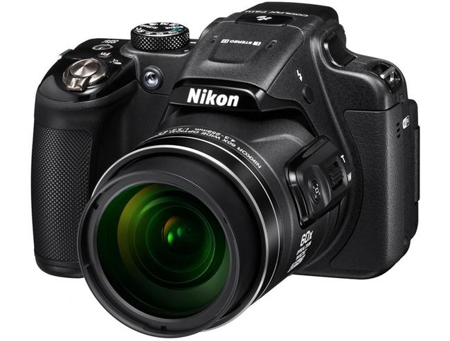 tn-n1 (technet, megapixel, nikon, coolpix, fényképezőgép)