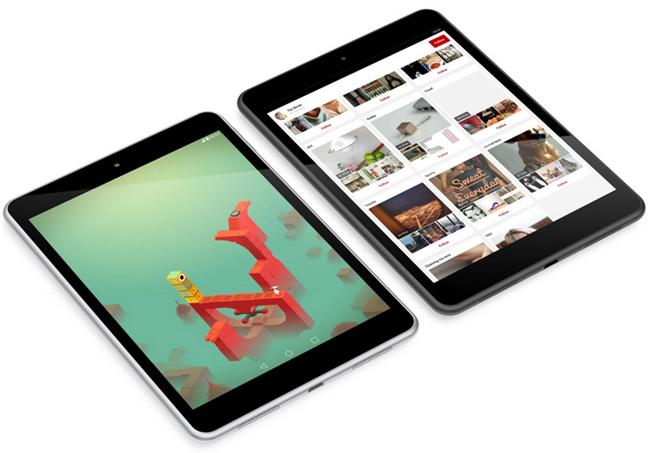 tn-no01 (technet, nokia, android, lollipop, tablet, kína, olcsó)