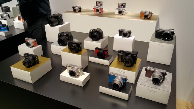 tn-o01 (technet, megapixel, olympus, vízálló, strapabíró, fényképezőgép)