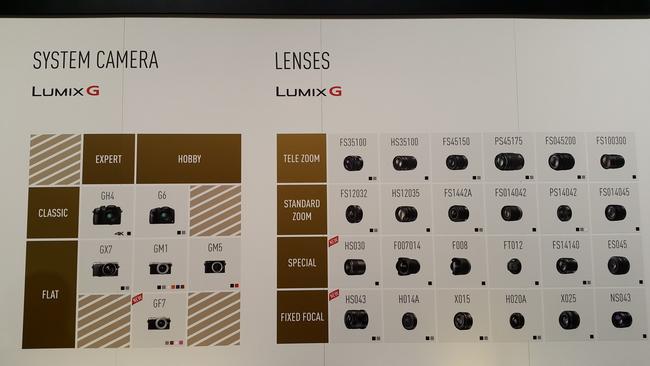 tn-o02 (technet, megapixel, olympus, vízálló, strapabíró, fényképezőgép)