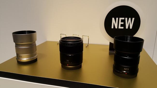 tn-o03 (technet, megapixel, olympus, vízálló, strapabíró, fényképezőgép)