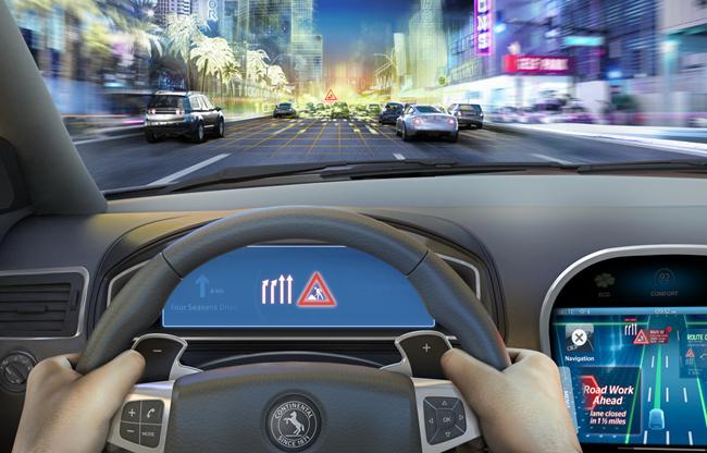 tn-ok02 (technet, continental, okosóra, autó, bluetooth, smart)