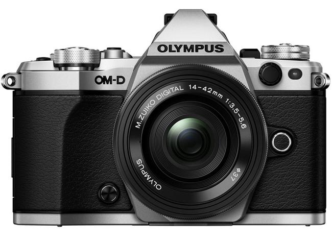 tn-oly01 (technet, megapixel, olympus, milc, fényképezőgép, cmos)
