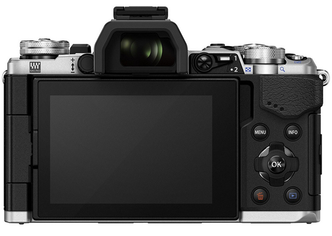 tn-oly02 (technet, megapixel, olympus, milc, fényképezőgép, cmos)