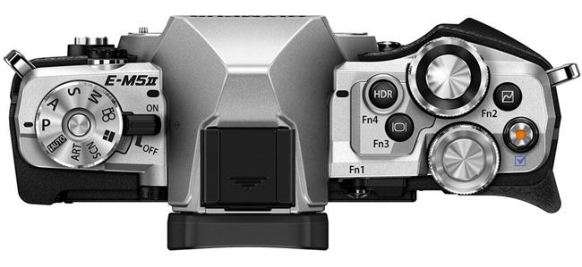 tn-oly03 (technet, megapixel, olympus, milc, fényképezőgép, cmos)