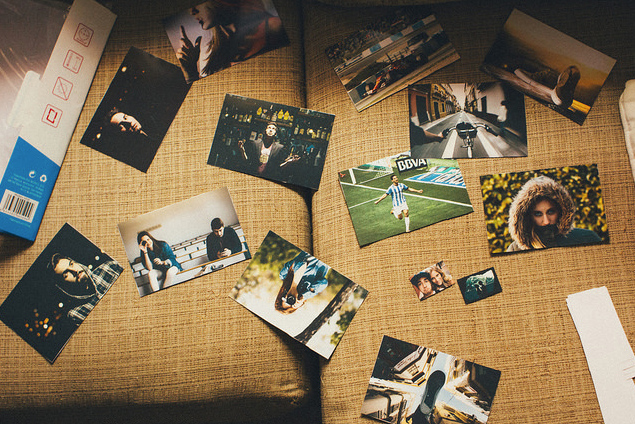 tn-paper (technet, megapixel, fényképezőgép, fotó, online, merevelmez)