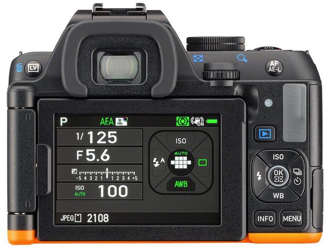 tn-r2 (technet, megapixel, ricoh, pentax, dslr, fényképezőgép)