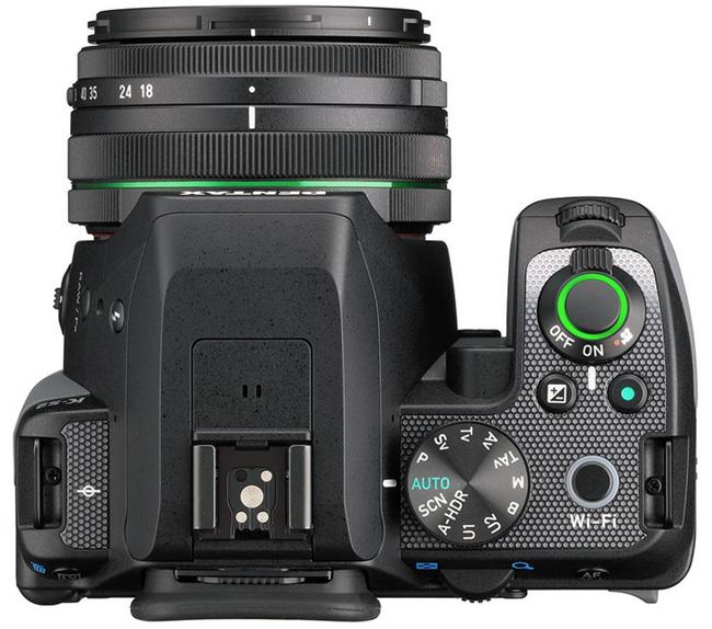 tn-r3 (technet, megapixel, ricoh, pentax, dslr, fényképezőgép)