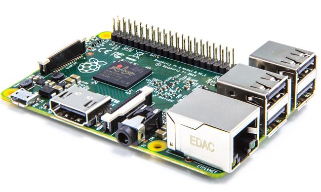tn-rpi2 (technet, raspberry, pi, számítógép, windows, pc, mini)