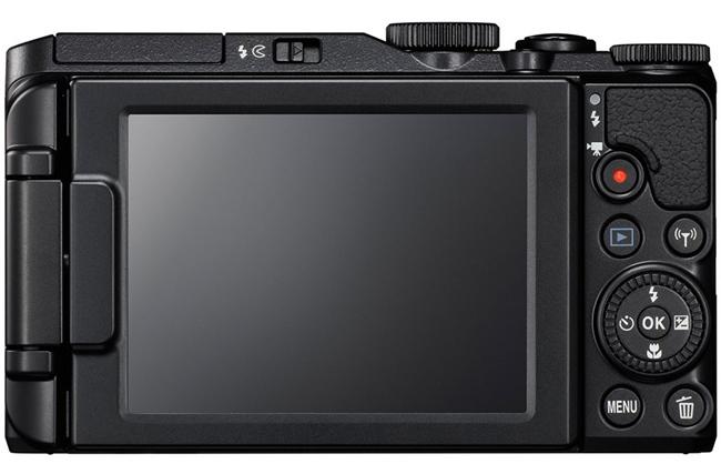 tn-s992 (technet, megapixel, nikon, coolpix, travezl zoom, fényképezőgép)