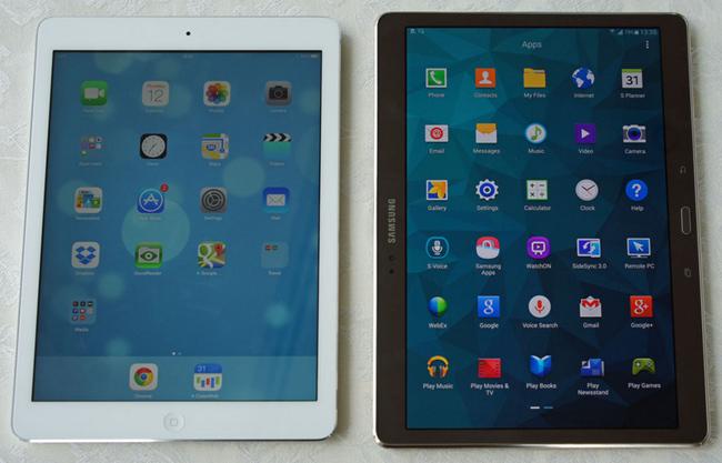tn-sama (technet, apple, ipad, google, nexus, samsung, galaxy, tablet)