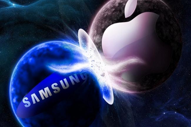 tn-samap (technet, samsung, apple, amazon, microsoft, sony)