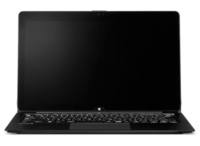 tn-so01 (technet, laptop, tablet, sony, vaio, intel, windows)