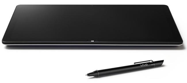 tn-so02 (technet, laptop, tablet, sony, vaio, intel, windows)