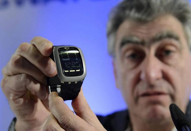 tn-swatch (technet, swatch, okosóra, smartwatch, android, windows, nfc)