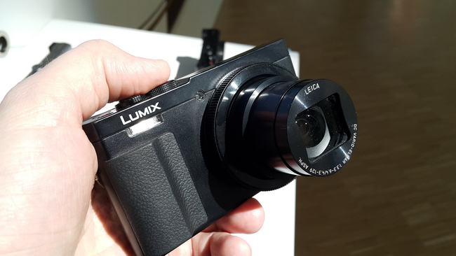 tn-t01 (technet, megapixel, panasonic, lumix, fényképezőgép)