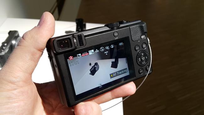 tn-t03 (technet, megapixel, panasonic, lumix, fényképezőgép)