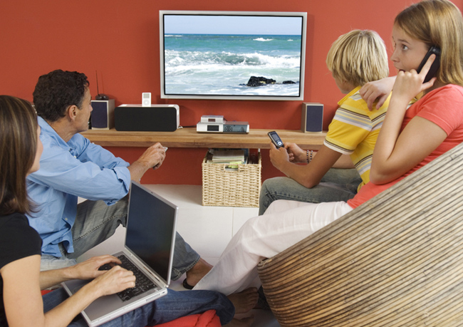 tn-tv01 (technet, telenor, mytv, tv, televízió, sorozat, torrent)